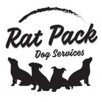 Rat Pack Dog Services