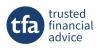 TFA Trusted Financial Advice