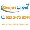 Cleaners London Ltd.