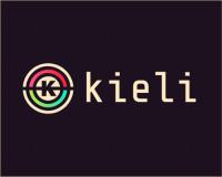 Kieli Localization