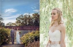 Wedding Photographer 054
