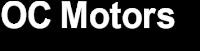 OC Motors