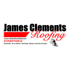 James Clements Roofing