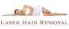 Strathearn Health and Beauty