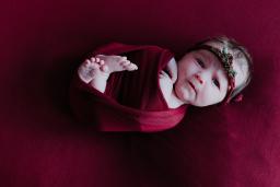newborn-photographer-swansea