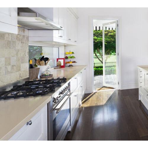 Kitchen Worktops Express: Walsall Worktops In 4 Portland Street, Walsall, WS2 8BE
