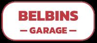 Belbins Garage