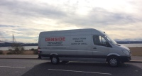 Denside Removals & Transport