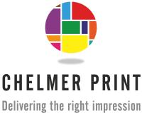 Chelmer Print