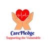 Carepledge Limited
