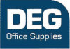 Deg Office Supplies Ltd
