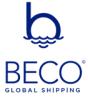 BECO GLOBAL UK Ltd