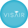 Visair Ltd - Live Streaming and Webcast Services