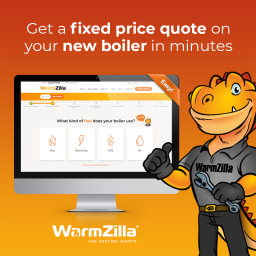 Get your fixed price quote today