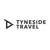 Tyneside Travel Minibus Hire