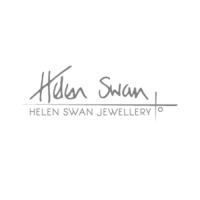 Helen Swan Designer Jewellery