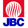 JBC Industrial Services Limited