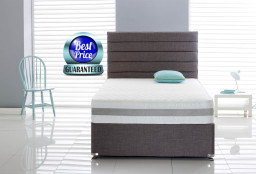 Best Priced Quality Mattresses