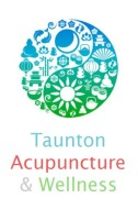 Taunton Acupuncture and Wellness
