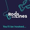 Rods & Lines