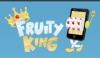 Fruityking.co.uk