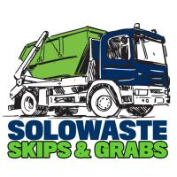 Solowaste Ltd