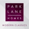 Park Lane Homes Ltd