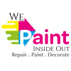 We Paint Inside Out