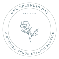 One Splendid Day