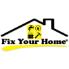 Fix Your Home Limited