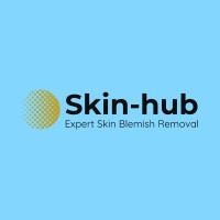 Skin-hub