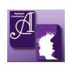 Ageless Cosmetics (Botox, Dermal Fillers, Chemical Peels in
