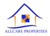AllCare Properties