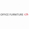 Office Furniture GB