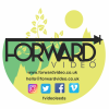 Forward Video