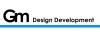 Gm Design Development