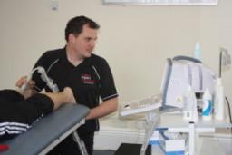 Physiotherapy,Sports Injury Clinic, Sports Massage