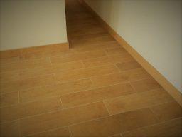floor tiling torbay