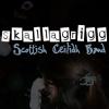 Skallagrigg Scottish Ceilidh Band