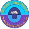 Brent Linen Hire