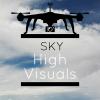 Sky High Visuals