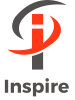 Inspire Fire & Security