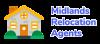 Midlands Relocation Agents
