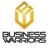 Business Warriors