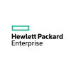 Hewlett Packard Enterprise (HPE) - France