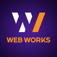 Web Works Glasgow