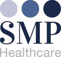 SMP Healthcare Ltd