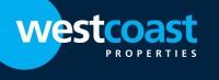 West Coast Properties
