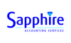 Sapphire Business and Accounting Services Ltd