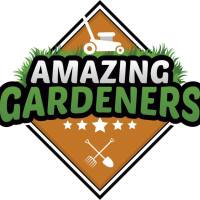Amazing Gardeners Ltd